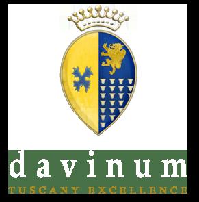 Natura e cultura di Toscana